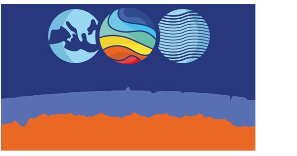 logo_medscope_600x312
